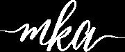 Margaret Knutson Aase Logo
